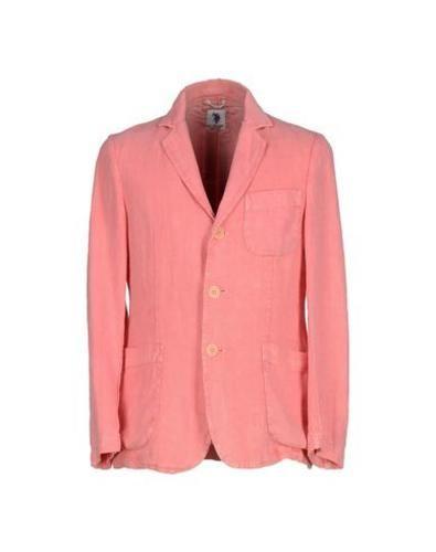 #U.s.polo assn. giacca uomo Viola chiaro  ad Euro 162.00 in #U s polo assn #Uomo abiti e giacche giacche