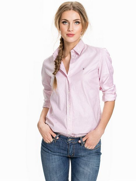 13 best classic business blouses images on pinterest blouses chemises and dress shirt. Black Bedroom Furniture Sets. Home Design Ideas