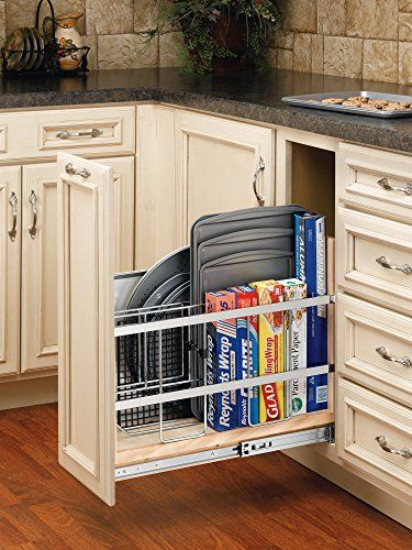 8 x 8 kitchen cabinets special offers rev a shelf 447 bc 8c 8 in pull out wood 10373