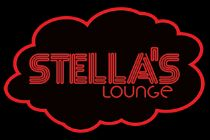 Stella's Grand Rapids Michigan