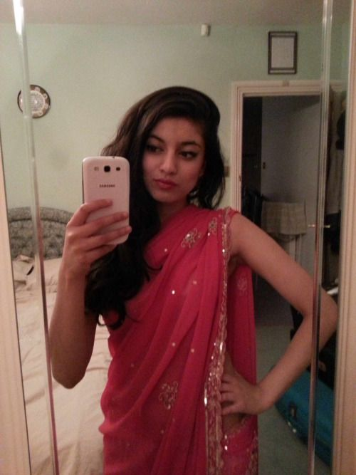 adult-jokes-nude-naughty-sexy-indian-babes-sex
