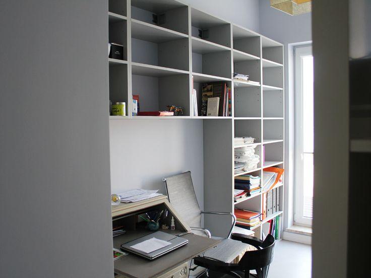 #regał #bookshelf #shelf #biblioteczka #meble #furniture #dom #home #klasyczny #mieszkanie #flat #instasize #photooftheday #warsaw #warszawa #poland #książka #books