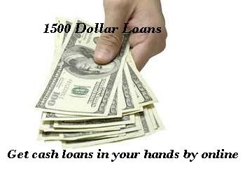 Payday loans in newark ca picture 8