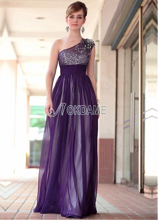 115 best Abendkleider images on Pinterest | Formal prom dresses ...