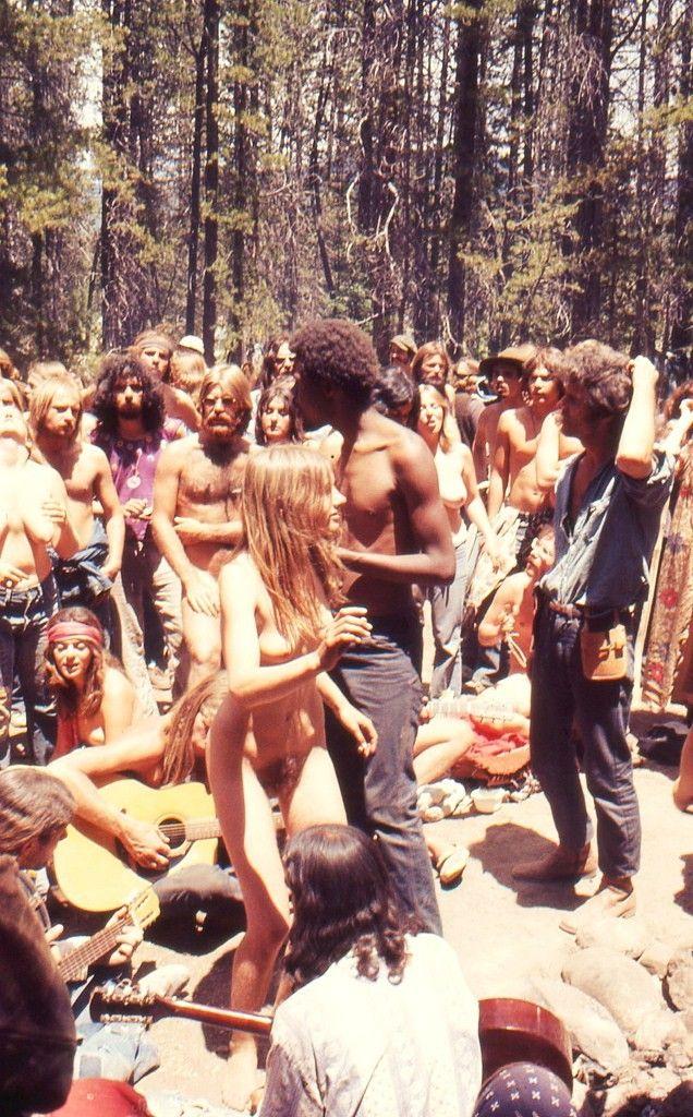 nude woodstock pics 94