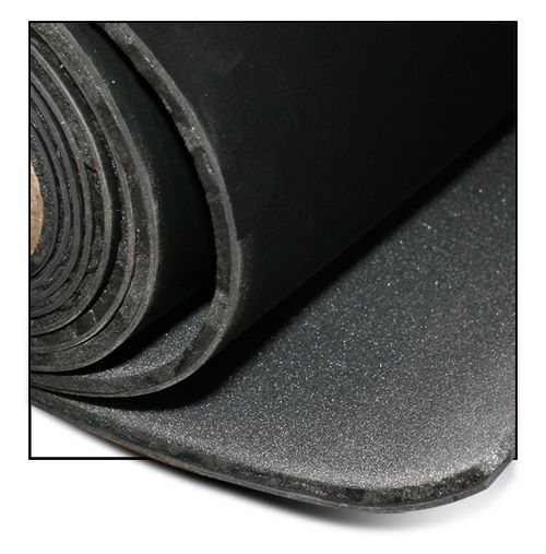 SUPER+SOUNDPROOFING+FLOOR+MAT+48+INCH+WIDTH+FROM+AIRCRAFT+SPRUCE