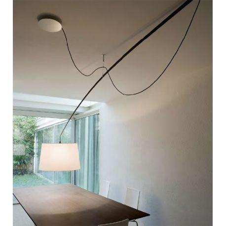 Lámpara de Suspensión ROBINSON Carpyen  267 eur