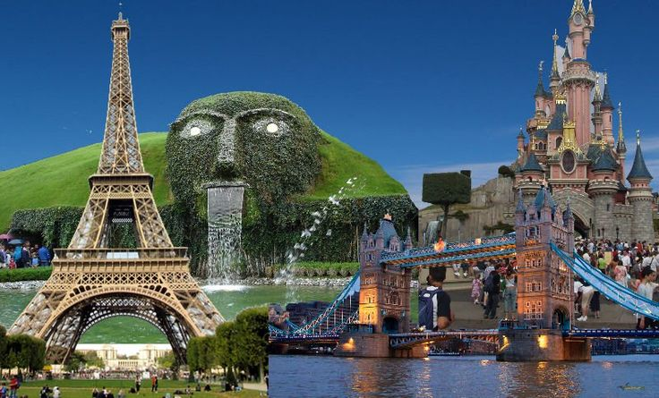 Europe Group Tours offers Luxury Mauj Mazaa Masti Europe Group Tour Packages 2013/2014, Honeymoon in Europe with amazing discounted rate. http://www.europegrouptours.org/Mauj-Mazaa-Masti-Group-Tours.html