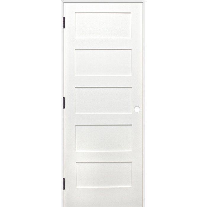 Interior Swinging Kitchen Doors: Swinging Life Style, Swinging Doors Kitchen And