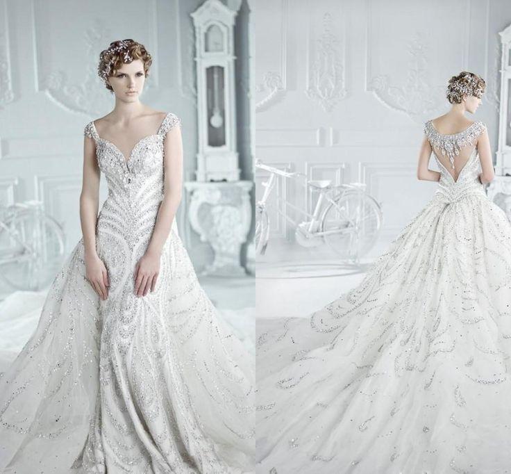 26 best EXOTIC WEDDING DRESSES images on Pinterest | Short wedding ...