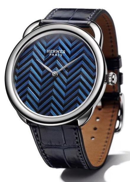 Cool. Hermes watch: Hermes Watches, De Paill, Arceau Marqueteri, Hermè Arceau, Men Style, Men Fashion, Hermes Arceau, Marqueteri De, Men Watches