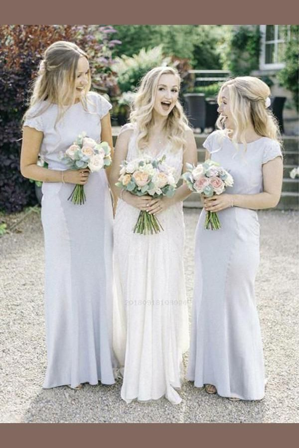 8a27f92ad82 Discount Magnificent Bridesmaid Dress Lace