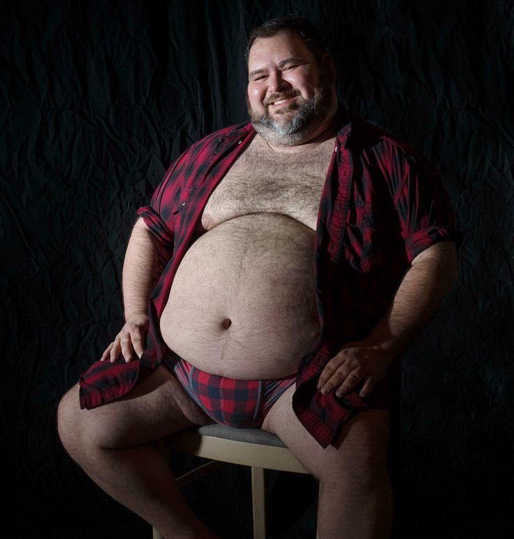 bear-fat-porn