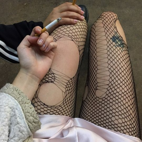 I need a pic like this but with a joint