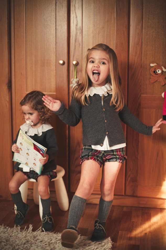 Kidsfashion | the daily lady #thedailylady | www.thedailylady.eu