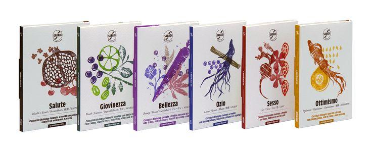 cioccolato-funzionale-biologico-6-low