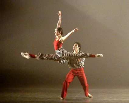 147 Best Ballet America And Canada Images On Pinterest