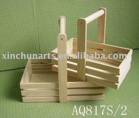 zaynee wooden basket,Buying zaynee wooden basket, Select zaynee ...