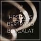 Bertrand Burgalat—Sa mixtape 'Hors d'Œuvres' à télécharger—listen + download.