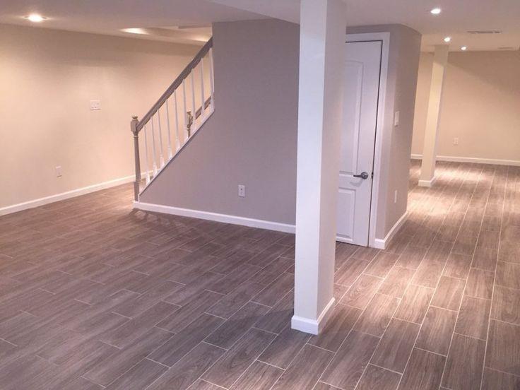 best 25 laminate stairs ideas on pinterest laminate flooring stairs laminate flooring on. Black Bedroom Furniture Sets. Home Design Ideas