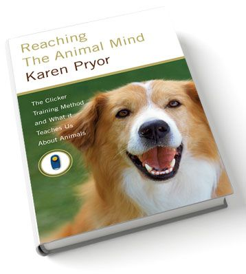 Karen Pryor Dog Training Worth It