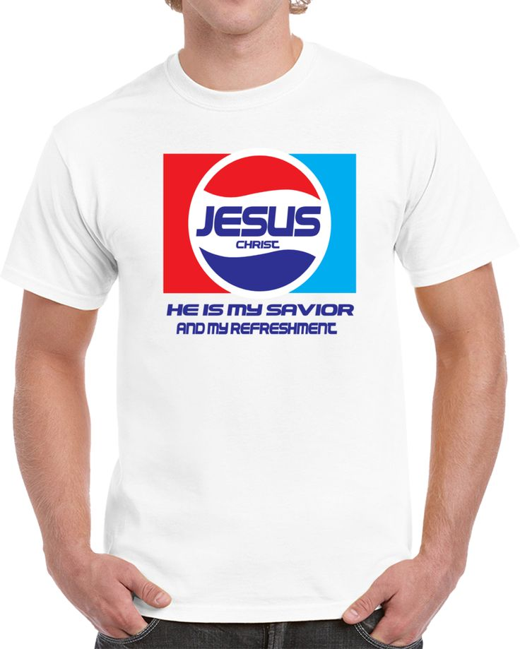 8 Best Christian T Shirts For Kids Youth Images On