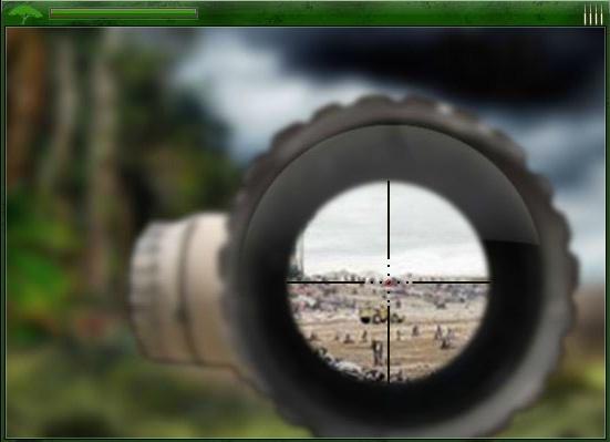 nişan vurma oyunları