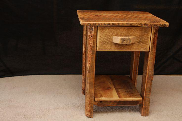 39 Best Barnwood Log Bedroom Furniture Images On Pinterest Bedroom Furniture Drawer And Dressers