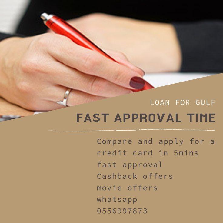 Apply Cards Credit Loans Loansforgulf Online Personalloans How To Apply Online Loans Loan