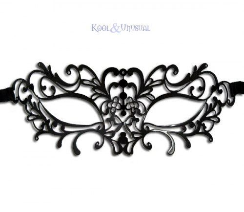 Best SemiFormal Kat Images On   Masks Masquerade