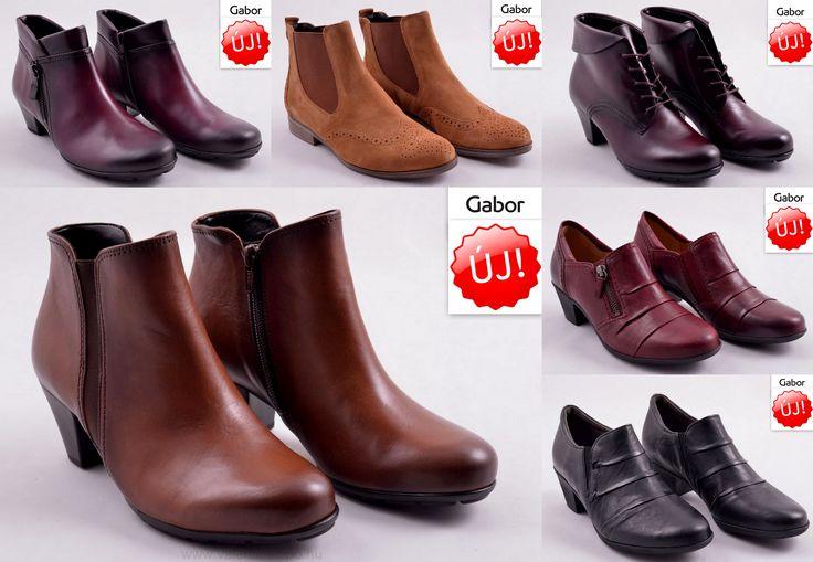 Gabor lábbelik a Sugár üzletközpontban található, Valentina Cipőboltban és webáruházunkban! És a hétvégén, 20 %-os kedvezménnyel várjuk nagy szeretettel az üzletünkben :)  http://valentinacipo.hu/kereso/marka/gabor-170  #Gabor #Gaborcipő #Valentinacipőboltok #cipőwebáruház