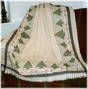 Swedish Weaving Free Patterns Beginner | Swedish Weaving Patterns