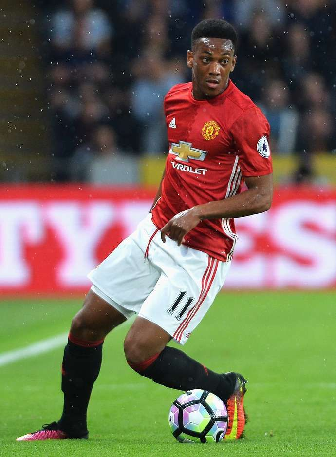 WATCH: Paul Scholes names two Man Utd players who must improve after Hull win