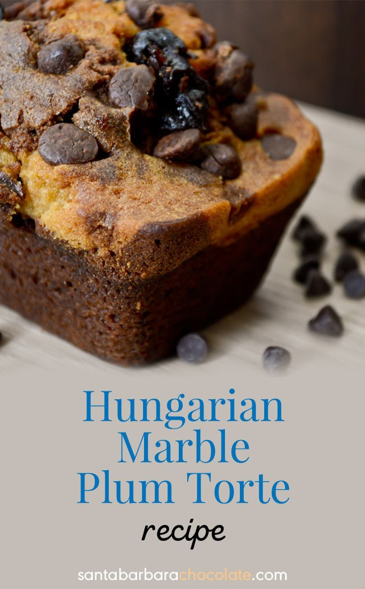 """his recipe below is the one my grandmother """"the spy"""" was able to smuggle out of Hungary after intense persuasion of a Hungarian pastry chef she knew working at the famous cafe."""