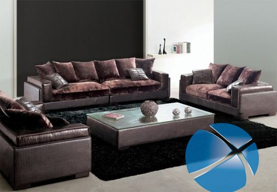 http://dbestsofa.blogspot.com Most expensive sofa, sleeper sofa, couches for sale, sectional sofas, 2 seater sofa, sofa sales, sectional sofa, leather sectional sofa.