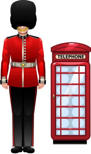 IMATGES DEL MON - Great Britain set 3.png