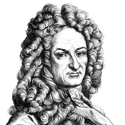 Vor 300 Jahren starb Gottfried Wilhelm Leibniz und hinterließ hunderttausend Blätter mit handschriftlichen Aufzeichnungen. Das größte Editionsprojekt aller Zeiten ist seit über hundert Jahren dabei, diesen Wust zu ordnen.