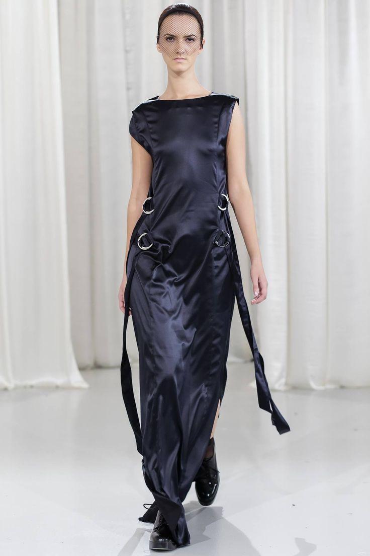 Designer: Andreea Castrase