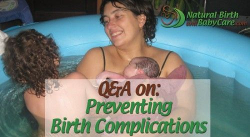 1000+ images about Natural Birth Tips on Pinterest   Natural birth ...