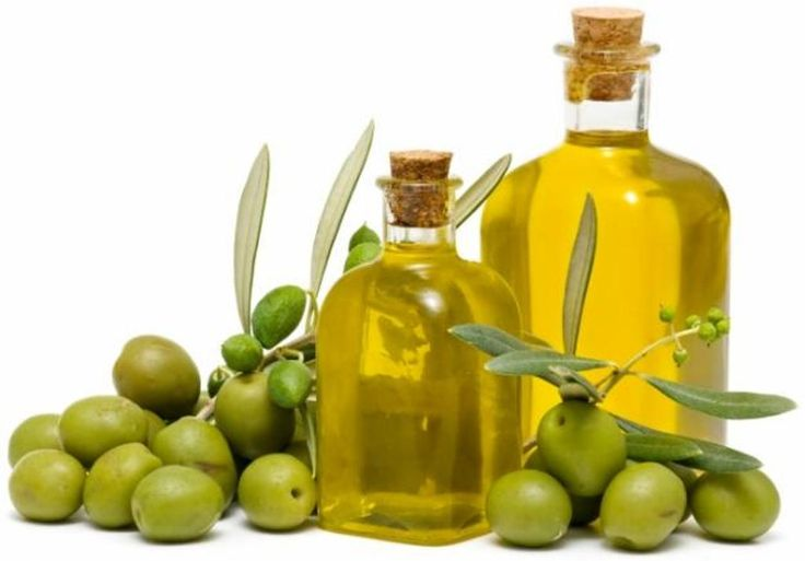 The most important product of Corfu is undoubtedly olive oil. Corfu is covered by 3-6 million olive trees! #Arillas #Corfu