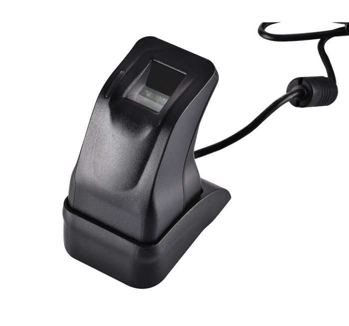 ==> [Free Shipping] Buy Best Digital Persona Fingerprint Biometric Scanner Fingerprint Reader For Time Attendance Access Control ZK4500 Online with LOWEST Price | 591258302
