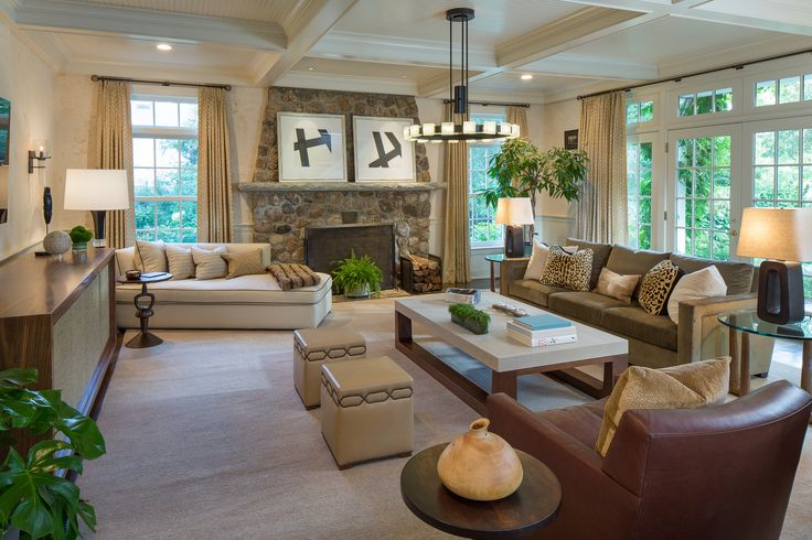 17 Best Ideas About Florida Condo Decorating On Pinterest