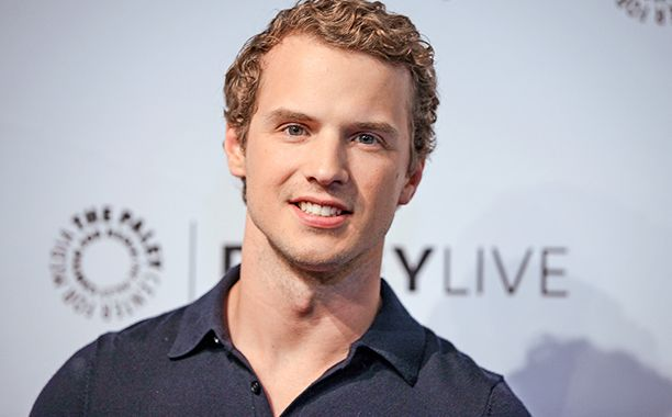 Game of Thrones: Freddie Stroma cast as Samwell Tarly's brother | EW.com