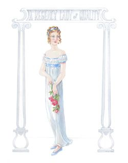 some fun FREE Jane Austen Style Printable Paper Dolls MORE THAN YOU THINK ON HERE >