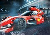 F1 Büyük Yarış 2 Oyunu, F1 Büyük Yarış 2 Oyna, F1 Büyük Yarış 2 Oyunu Oyna