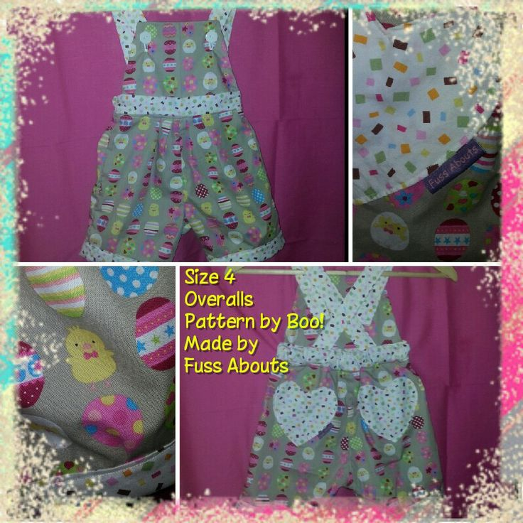 Childrens Overalls, can be custom ordered new born to size 6... www.facebook.com/fussabouts