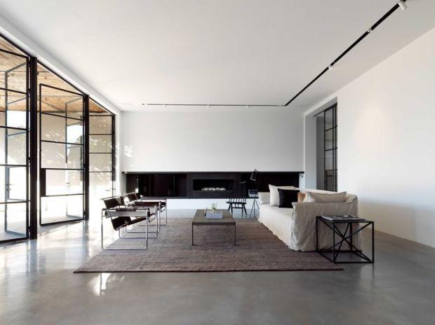 104 best Interior Design images on Pinterest | Architecture ...