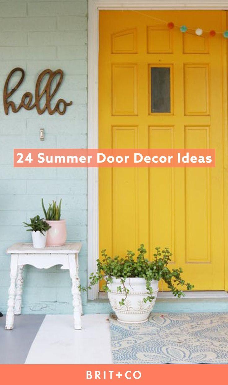 50 best Winter Whites in Home Decor images on Pinterest | Bedroom ...