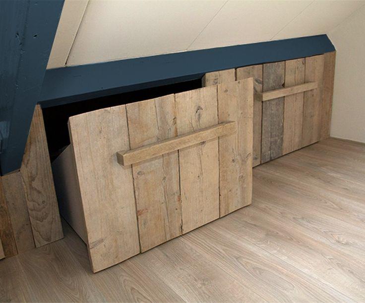 die besten 25 ikea pax korpus ideen auf pinterest pax korpus einbauschrank schreiner und. Black Bedroom Furniture Sets. Home Design Ideas