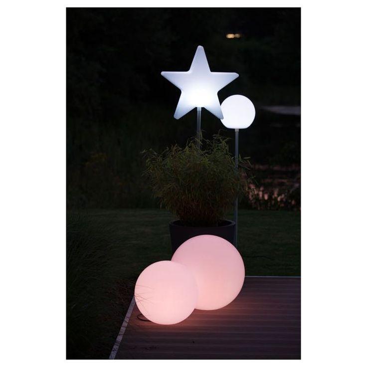 Best 21 Lampe lumineuse LED images on Pinterest
